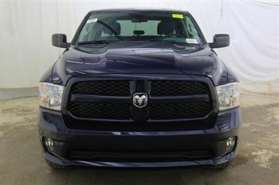 2019 Ram 1500 Crew Cab 4x4,  Pickup #KS569047 - photo 13