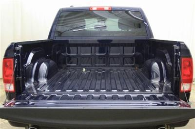 2019 Ram 1500 Crew Cab 4x4,  Pickup #KS569047 - photo 15