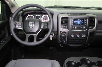 2019 Ram 1500 Crew Cab 4x4,  Pickup #KS569047 - photo 17