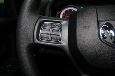 2019 Ram 1500 Crew Cab 4x4,  Pickup #KS569047 - photo 19