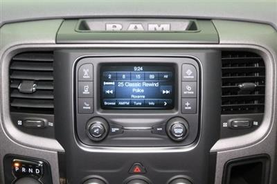2019 Ram 1500 Crew Cab 4x4,  Pickup #KS569047 - photo 23