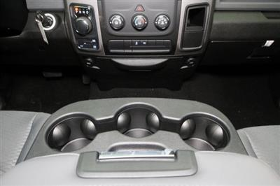 2019 Ram 1500 Crew Cab 4x4,  Pickup #KS569047 - photo 24