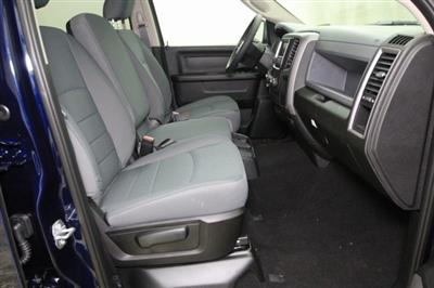2019 Ram 1500 Crew Cab 4x4,  Pickup #KS569047 - photo 5