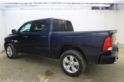 2019 Ram 1500 Crew Cab 4x4,  Pickup #KS569047 - photo 8