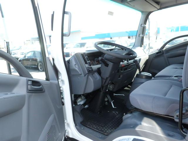 2016 LCF 4500 Regular Cab, Supreme Dry Freight #162764 - photo 17