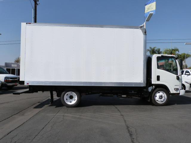 2016 LCF 4500 Regular Cab, Supreme Dry Freight #162764 - photo 3