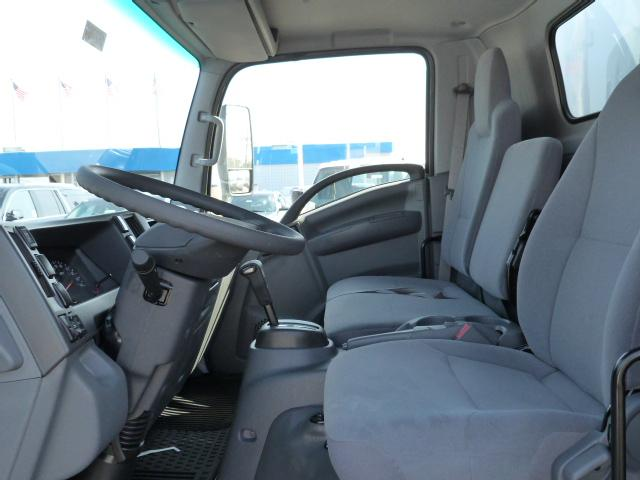 2016 LCF 4500 Regular Cab, Supreme Dry Freight #162764 - photo 22
