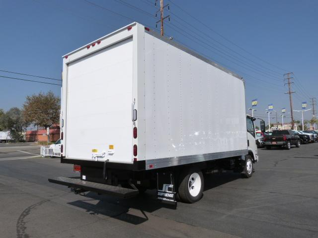 2016 LCF 4500 Regular Cab, Supreme Dry Freight #162764 - photo 2