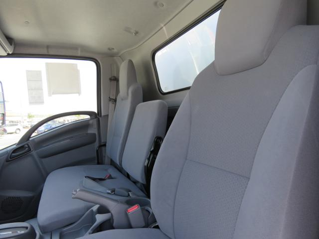 2017 LCF 4500XD Regular Cab, Supreme Dry Freight #171115 - photo 19