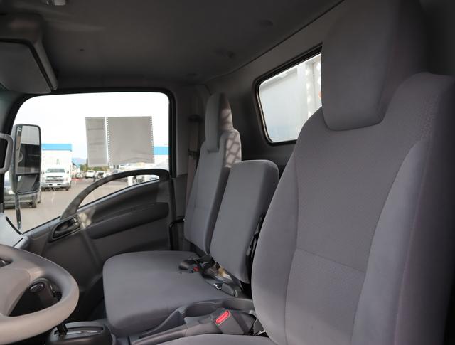 2020 LCF 4500XD Regular Cab 4x2, Royal Stake Bed #200000 - photo 12
