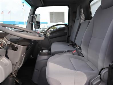 2020 LCF 4500XD Regular Cab 4x2, Royal Stake Bed #200000 - photo 11