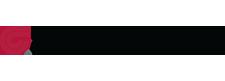 Ken Garff Chevrolet logo
