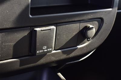 2019 Chevrolet Express 3500 RWD, Bay Bridge FRP Cutaway Van #3190981 - photo 13