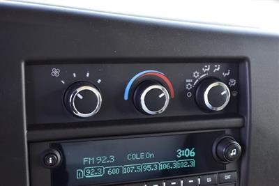 2019 Chevrolet Express 3500 RWD, Bay Bridge FRP Cutaway Van #3190981 - photo 16