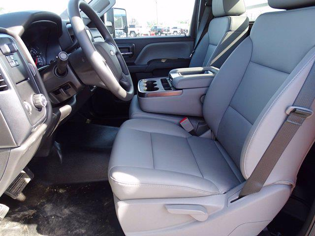 2019 Chevrolet Silverado Medium Duty Regular Cab DRW 4x2, Monroe AL Series Platform Body Contractor Body #3191014 - photo 16