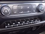 2019 Chevrolet Silverado Medium Duty Regular Cab DRW 4x2, Monroe AL Series Platform Body Contractor Body #3191014 - photo 21