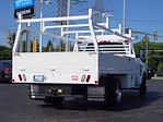 2019 Chevrolet Silverado Medium Duty Regular Cab DRW 4x2, Monroe AL Series Platform Body Contractor Body #3191014 - photo 2