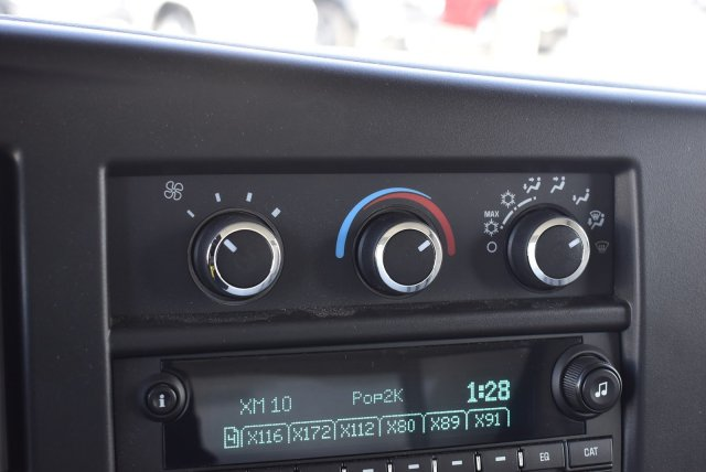 2020 Express 3500 4x2, Supreme Service Utility Van #3200166 - photo 15