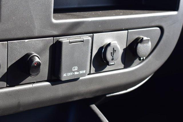 2020 Chevrolet Express 3500 RWD, Knapheide KUV Service Utility Van #3200361 - photo 13