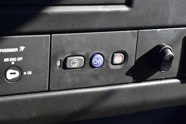 2020 Chevrolet Express 3500 RWD, Knapheide KUV Service Utility Van #3200361 - photo 14