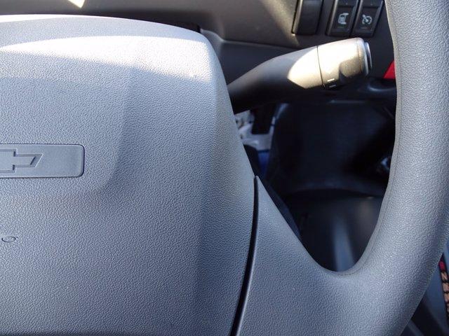 2020 Chevrolet LCF 4500 Regular Cab RWD, Dump Body #3200631 - photo 17