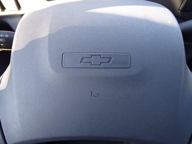 2020 Chevrolet LCF 4500 Regular Cab RWD, Dump Body #3200631 - photo 18
