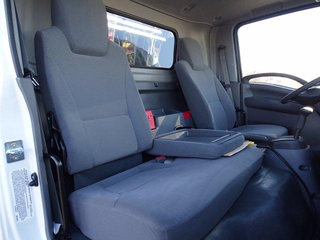 2020 Chevrolet LCF 4500 Regular Cab RWD, Dump Body #3200631 - photo 5
