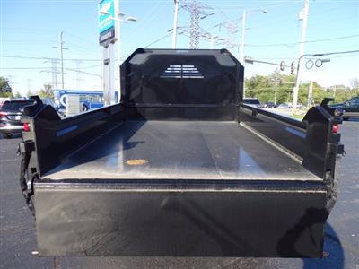2020 Chevrolet LCF 4500 Regular Cab RWD, Dump Body #3200631 - photo 10