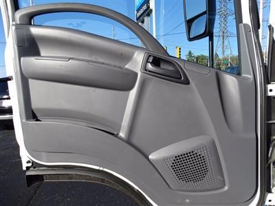 2020 Chevrolet LCF 4500 Regular Cab RWD, Dump Body #3200631 - photo 12