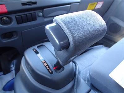2020 Chevrolet LCF 4500 Regular Cab RWD, Dump Body #3200631 - photo 14