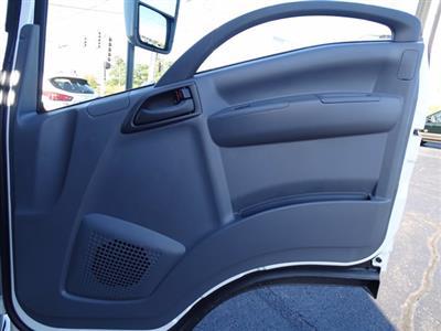 2020 Chevrolet LCF 4500 Regular Cab RWD, Dump Body #3200631 - photo 6
