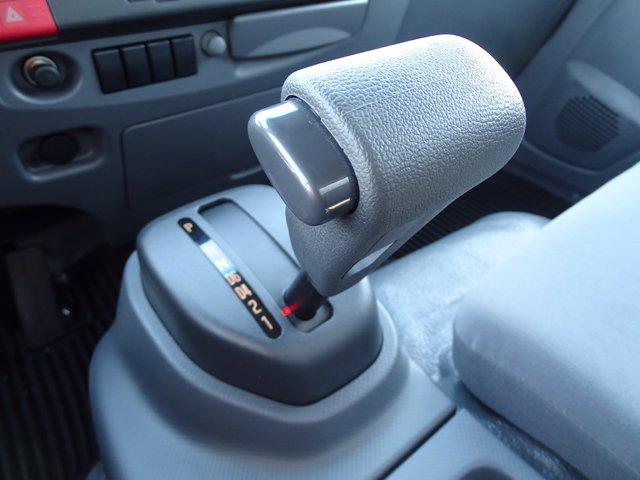 2020 Chevrolet LCF 4500 Regular Cab RWD, Bay Bridge Classic Cutaway Van #3200699 - photo 15