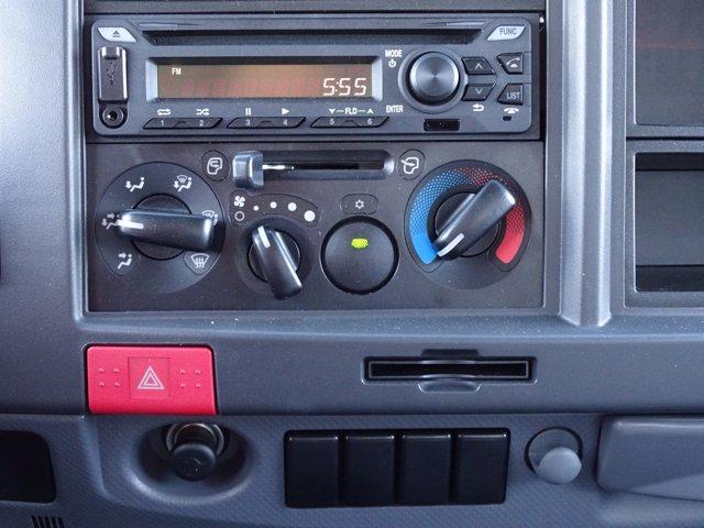 2020 Chevrolet LCF 4500 Regular Cab RWD, Bay Bridge Classic Cutaway Van #3200699 - photo 16