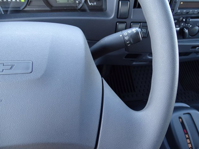 2020 Chevrolet LCF 4500 Regular Cab RWD, Bay Bridge Classic Cutaway Van #3200699 - photo 19