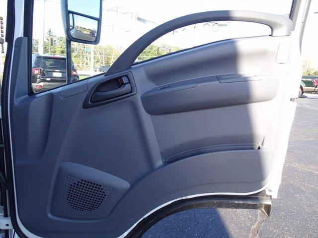 2020 Chevrolet LCF 4500 Regular Cab RWD, Bay Bridge Classic Cutaway Van #3200699 - photo 6