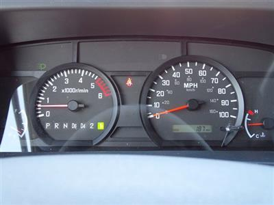 2020 Chevrolet LCF 4500 Regular Cab RWD, Bay Bridge Classic Cutaway Van #3200699 - photo 17
