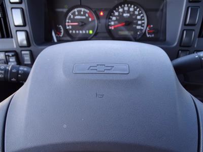 2020 Chevrolet LCF 4500 Regular Cab RWD, Bay Bridge Classic Cutaway Van #3200699 - photo 20