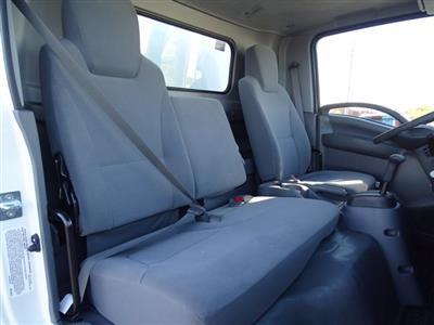 2020 Chevrolet LCF 4500 Regular Cab RWD, Bay Bridge Classic Cutaway Van #3200699 - photo 5