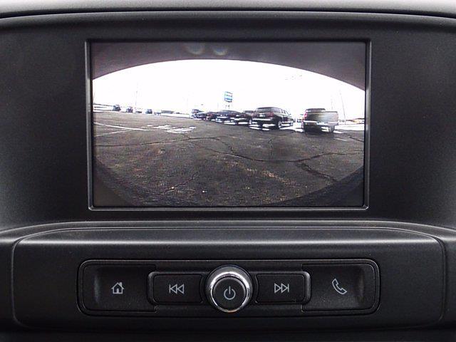 2020 Chevrolet Silverado Medium Duty Regular Cab DRW 4x2, Monroe MTE-Zee Dump Body #3200830 - photo 13
