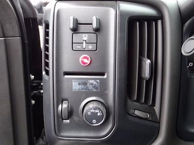 2020 Chevrolet Silverado Medium Duty Regular Cab DRW 4x2, Monroe MTE-Zee Dump Body #3200830 - photo 12