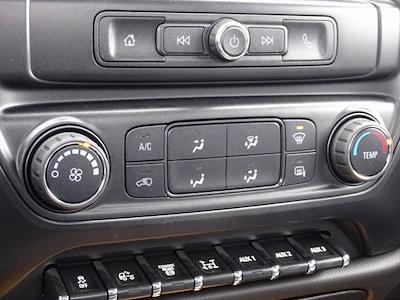 2020 Chevrolet Silverado Medium Duty Regular Cab DRW 4x2, Monroe MTE-Zee Dump Body #3200830 - photo 14