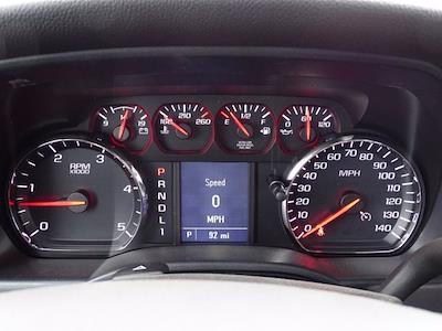 2020 Chevrolet Silverado Medium Duty Regular Cab DRW 4x2, Monroe MTE-Zee Dump Body #3200830 - photo 15