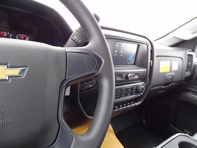2020 Chevrolet Silverado Medium Duty Regular Cab DRW 4x2, Monroe MTE-Zee Dump Body #3200830 - photo 18