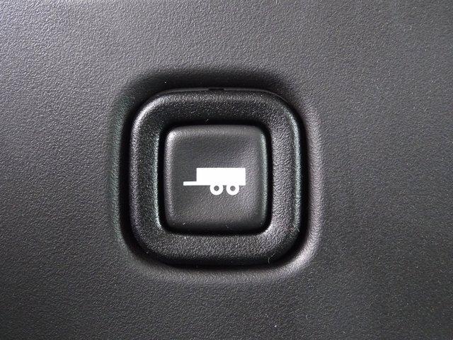 2020 Chevrolet Express 3500 4x2, Service Utility Van #3200941 - photo 18