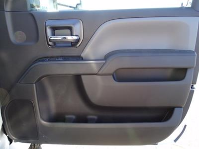2020 Chevrolet Silverado Medium Duty Regular Cab DRW 4x2, Monroe MTE-Zee Dump Body #3200951 - photo 9