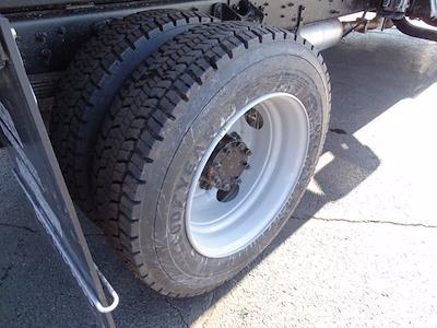 2020 Silverado Medium Duty Regular Cab DRW 4x2,  Monroe Truck Equipment MTE-Zee Dump Body #3200951 - photo 10