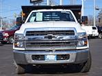 2020 Chevrolet Silverado Medium Duty Regular Cab DRW 4x2, Monroe MTE-Zee Dump Body #3200951 - photo 5