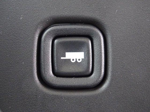 2020 Chevrolet Express 3500 4x2, Reading Aluminum CSV Service Utility Van #3200972 - photo 17