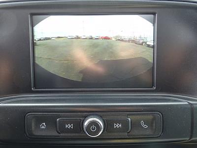 2020 Chevrolet Silverado Medium Duty Regular Cab DRW 4x4, Monroe MTE-Zee Dump Body #3200976 - photo 17