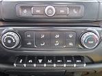 2020 Chevrolet Silverado Medium Duty Regular Cab DRW 4x4, Monroe MTE-Zee Dump Body #3200976 - photo 18